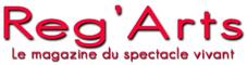 logo-RegArts