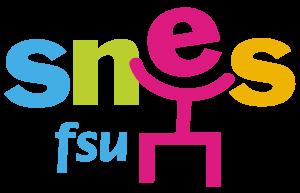 Logo du SNES